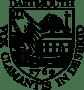 Dartmouth-logo-1