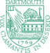 dartmouth-logo-1.png