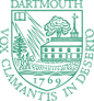 dartmouth-logo-1.png